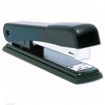 Office Stapler - Full Strip Metal Top and Base